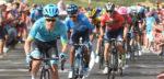 López sluit Tourdeelname uit, gaat voor combinatie Giro-Vuelta