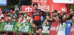 Vuelta 2018: Alessandro De Marchi soleert naar zege in felbetwiste heuveletappe
