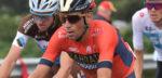 """Titelverdediger Nibali voor Lombardije: """"Kan alleen maar hopen op een topdag"""""""