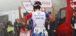 """Thibaut Pinot: """"Winnen in alle grote rondes was een obsessie"""""""