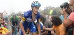 Vuelta 2018: Mas rukt na ritzege op naar tweede plaats achter Yates, Kruijswijk valt van podium