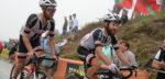 Vuelta 2018: Zieke Simon Geschke stapt voor het eerst uit een grote ronde