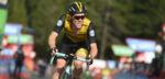 """Steven Kruijswijk: """"Droom van podium in de Tour"""""""