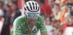"""Valverde na ondergang in Andorra: """"Natuurlijk doet het pijn"""""""
