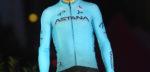 Astana opent Tour of Almaty met winst voor Villella