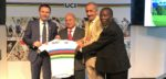 Malaria kan spelbreker tijdens WK in Rwanda 2025 worden