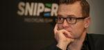 Nuyens gaat niet akkoord met uitleg Van Aert en stapt naar de rechter