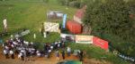 Vestingcross Hulst blijft vaste waarde in Brico Cross