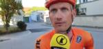"""Pieter Weening: """"Blij dat de samenwerking met Sniper Cycling doorgaat"""""""