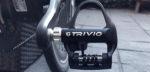 WielerFlits Test: Trivio carbon pedalen