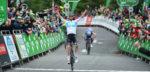 Wout Poels vol vertrouwen naar wereldkampioenschap in Innsbruck