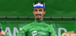 Sprintzege Ewan in Londen, Alaphilippe eindwinnaar Tour of Britain