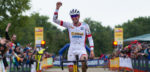 Toon Aerts neemt extra rust na Amerikaanse campagne