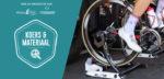 Koers & Materiaal #10: Tips van Team Sunweb voor meer fietsplezier in de winter