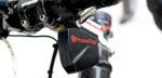 De PowerPod Lite Vermogensmeter: Makkelijk in gebruik, vriendelijk voor de portemonnee