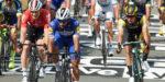 Voorbeschouwing: Tour de l'Eurométropole 2018