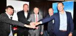 UCI bereikt akkoord over hervormingen wielersport