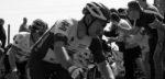 WB-Aqua Protect Veranclassic niet van start in Parijs-Tours na overlijden Duquennoy