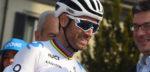 Alejandro Valverde wint prestigieuze Velo d'Or