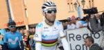Alejandro Valverde wint Saitama Criterium
