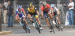 """LottoNL-Jumbo kleurt finale Lombardije: """"We hebben strijdlust getoond"""""""