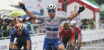 Fabio Jakobsen slaat dubbelslag in derde rit Tour of Guangxi