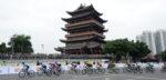 Chinese miljardair Jianlin Wang wil leiding over de WorldTour