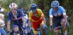 Valverde heeft alles bereikt wat hij wil bereiken, maar gaat toch door