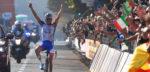 Thibaut Pinot richt zich in 2019 op de Tour de France