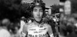 Oud-renner Andrea Manfredi (26) komt om bij vliegtuigcrash Indonesië