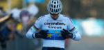 """Mathieu van der Poel: """"Ik wilde helemaal geen rust"""""""