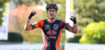 Daan Soete wint, Mathieu van der Poel valt in Brico Cross Lokeren