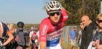 Amstel Gold Race aast op start Mathieu van der Poel