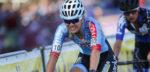 Laura Verdonschot, Loes Sels na de Zilvermeercross