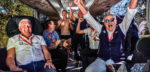 Wielrenners in de race voor Sportgala Brussel, Quick-Step Floors maakt ook kans