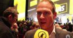 """Iwan Spekenbrink: """"Ik pleit voor meer tijdritkilometers"""""""