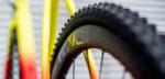 Blauw toegevoegd aan fietsen Deceuninck-Quick-Step