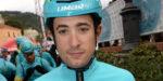 'Riccardo Minali verkast naar Israel Cycling Academy'