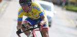 Rob Ruijgh zet punt achter wielerloopbaan