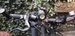 WielerFlits Test: Kryptonite fietsverlichting