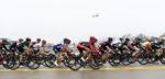 Mykhaylo Kononenko wint vierde rit Tour of Fuzhou