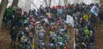 Lampaert start in de Provence, wereldbekercross Koksijde trekt kijkers