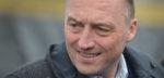 Wouter Vandenhaute (Flanders Classics) wil ook het veldrijden hervormen