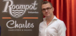 Alles wat je moet weten over Roompot-Charles in zeven vragen
