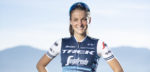 Lizzie Deignan maakt rentree in Amstel Gold Race