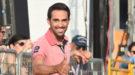 """Alberto Contador: """"Ik zou Bernal graag als kopman in de Tour zien"""""""