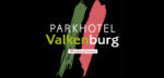 Ann-Sophie Duyck tekent bij Parkhotel Valkenburg