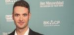 Dopingcontroleurs 'verpesten' Flandrien-avond van Pieter Serry