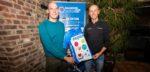 Jelle Donders van Luxemburgse dienst naar Duitse ploeg