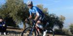 Voormalig Belkin-renner David Tanner (34) zet punt achter carrière